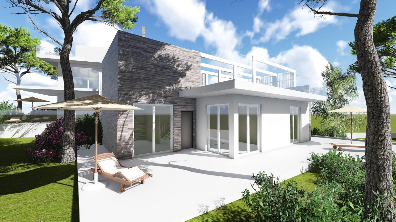 La casa dei tuoi sogni in classe a brokey for Come realizzare la casa dei tuoi sogni