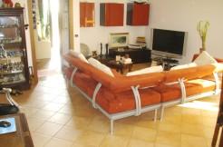 Appartamento in condominio in Vendita MONTE SAN VITO