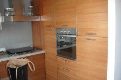 Appartamento con terrazzo !!!