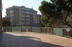 Appartamento in condominio in Vendita ANCONA