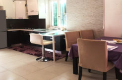Grazioso appartamento ristrutturato per due