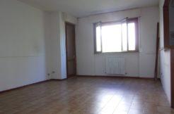 Appartamento ultimo piano in via Volta &8211; 3 camere e doppi servizi