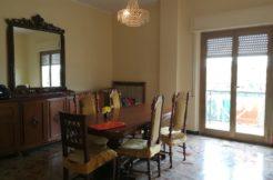 Ampio appartamento ottima opportunita&8217;
