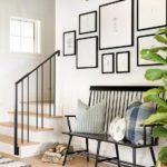 Le tendenze 2019 dell'interior design
