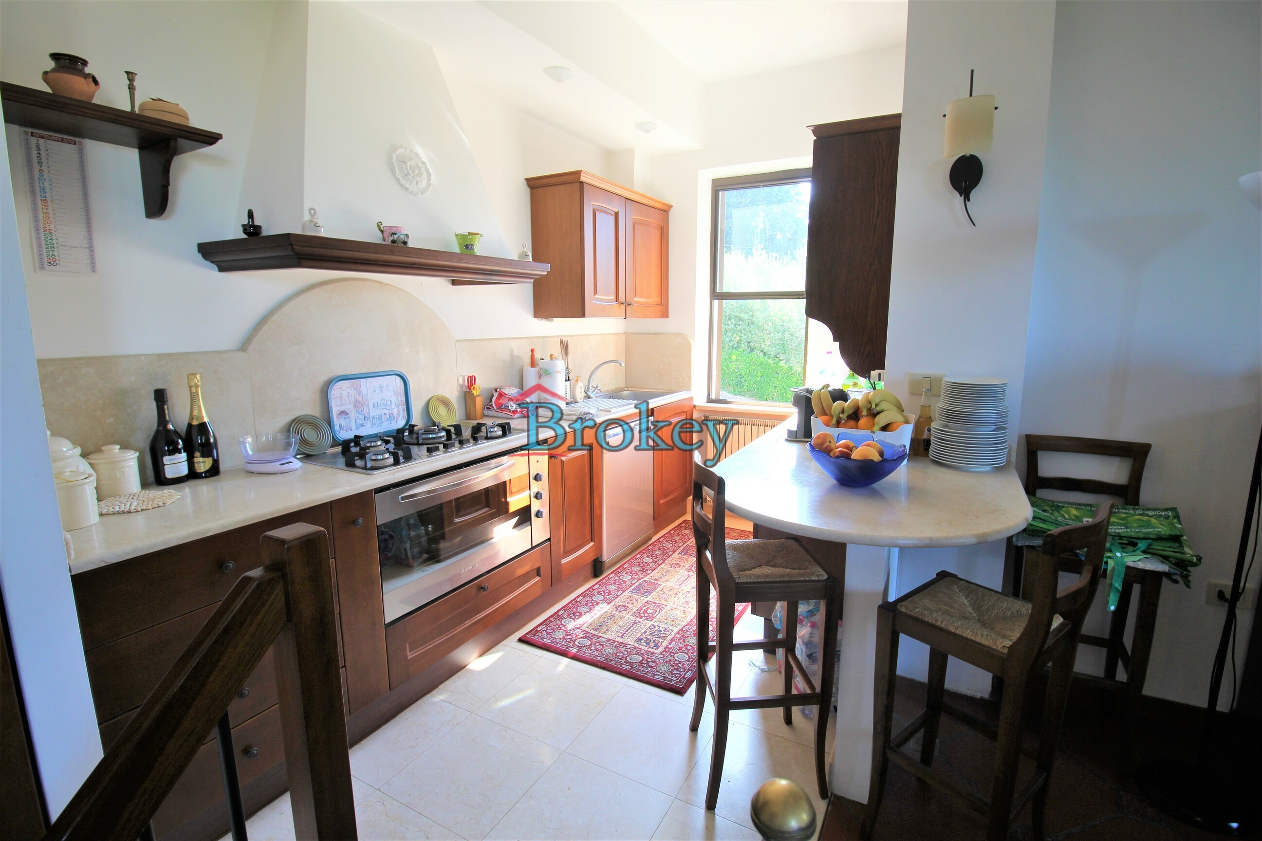Al Giardino Ancona apartment in terraced house for sale in ancona | real estate
