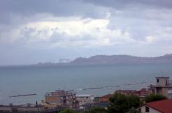 Residenziale con panoramicita&8217;