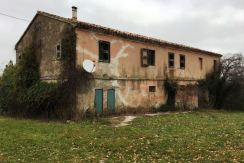 Casa colonica in Vendita ANCONA