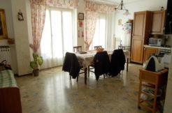 Appartamento divisibile in due unita&8217;