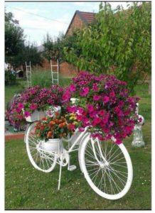 idee arredamento da giardino fai da te