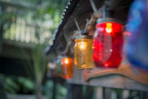 Lanterne Da Giardino Fai Da Te : Illuminazione per giardino fai da te lampioni da giardino fai da