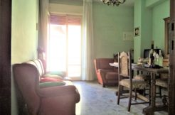 Appartamento personalizzabile con ascensore nel centro di Falconara, zona pianeggiante