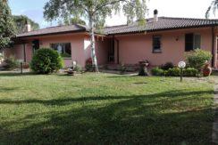 Villa in Vendita ANCONA