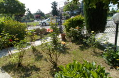 Casa singola localita&8217; Cozze