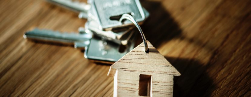 acquistare prima casa agevolazioni fiscali
