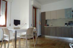 Appartamento in bifamiliare a Camerata Picena