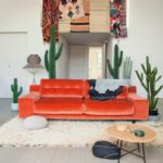 Le tendenze 2019 dell'interior design