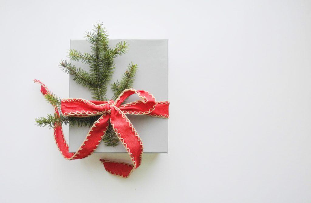 regali fai da te natale 2018
