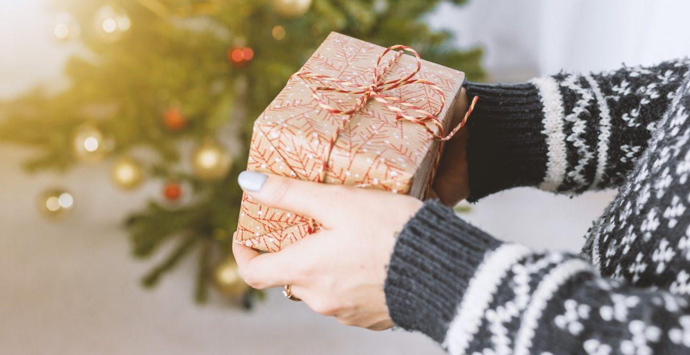 Regali Di Natale Per Casa.I Regali Di Natale Fai Da Te Per La Casa Brokey