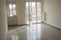 Appartamento personalizzabile nel centro di Chiaravalle