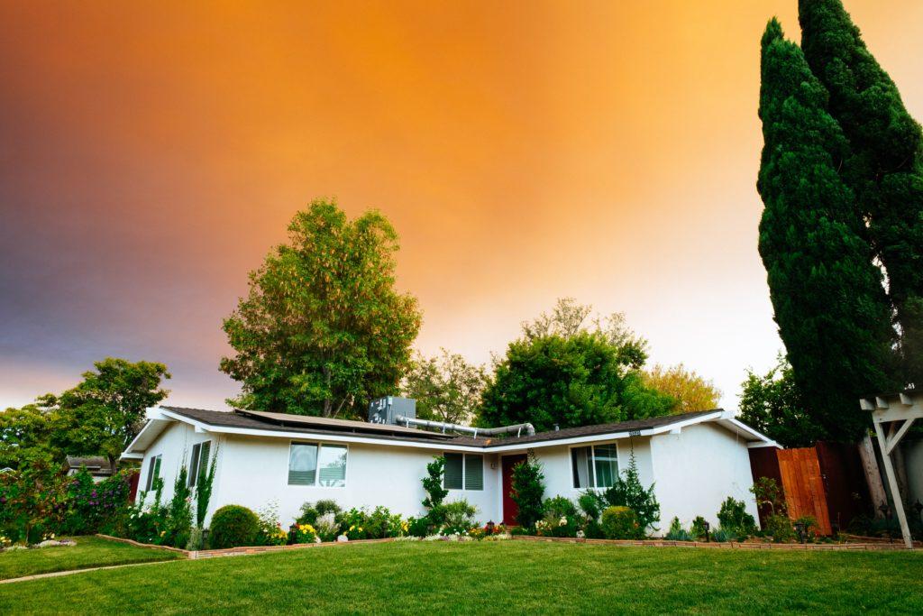 agevolazioni fiscali 2019 per la casa