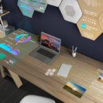 Domotica e dispositivi smart home