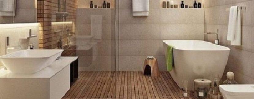 Realizzare il secondo bagno in casa con un bagno cieco