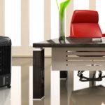 climatizzatore condizionatore differenza