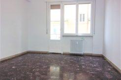 Appartamento con ascensore subito libero nel centro di Falconara, zona pianeggiante