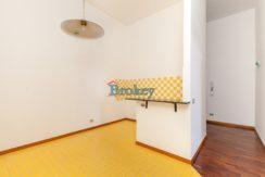 Villetta subito disponibile con ampi giardini, spaziosa taverna e garage doppio ad Ancona, Montedago