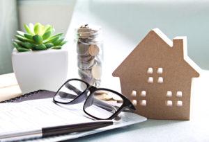 I 3 documenti che regolano l'acquisto della casa
