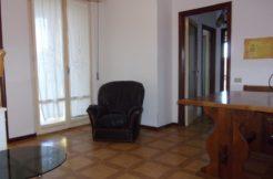 Appartamento a Marina di Montemarciano con due camere