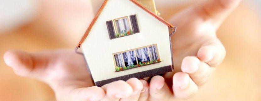 I documenti necessari per vendere casa