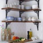 Arredare una cucina piccola con stile e senza rinunce