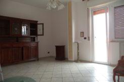Appartamento ristrutturato completamente all&8217;ultimo piano