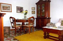 Appartamento con garage e ampio terrazzo in zona centrale di Falconara Marittima