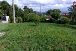 Casa cielo terra con ampio giardino in ottima posizione a Montemarciano