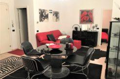 Appartamento pronto da abitare e subito libero nel centro di Ancona, ottima opportunità di investimento