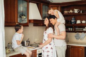 Come funziona la sospensione dei mutui prevista dal decreto Cura Italia