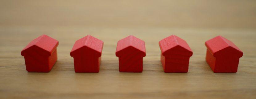 Rischi e vantaggi della casa cointestata