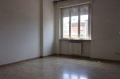 Appartamento subito libero nel centro di Falconara con tutti i servizi a portata di mano