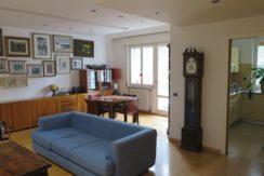 Appartamento in ottime condizioni interne in zona mezzacosta