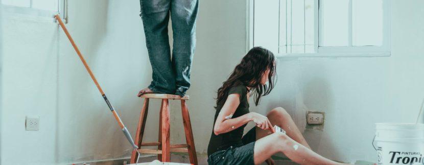 Come funziona il mutuo cointestato tra conviventi per comprare casa