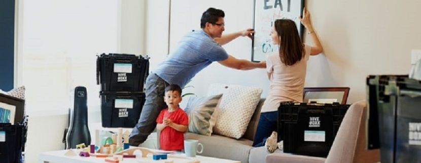 surroga mutuo casa rinegoziazione mutuo casa