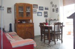 BORGO RIBECA: Appartamento in piccola palazzina con garage